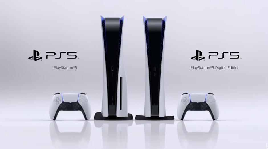 Inscríbete en el torneo Community League y gana una PlayStation 5