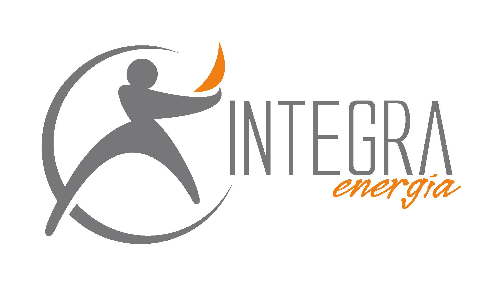 integra_esports
